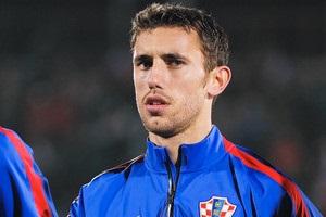 Динамо підписало хорватського захисника