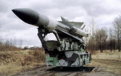 В РФ на металлобазе взорвался снаряд