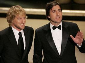 Forbes: Самые знаменитые братья и сестры Голливуда