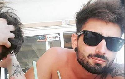 Россиян в Испании обвиняют в убийстве итальянца на дискотеке