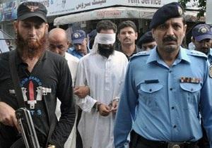 В Пакистане оправдали мужчину, обвинившего христианскую девочку в осквернении Корана