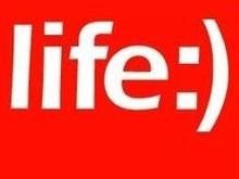 Полезные программы от life:)!