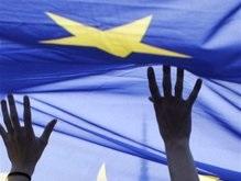 Посол Германии: ЕС с осторожностью относится к возможности членства Украины