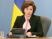 Новая Конституция: В Секретариате ответили на упреки в сторону Ющенко