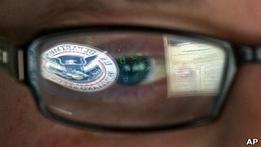 Россия получила  тройку  по кибербезопасности