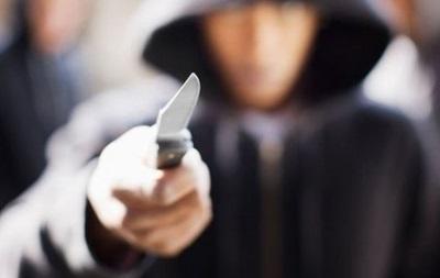 У Фінляндії чоловік з ножем напав на людей