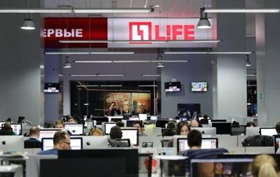 СМИ: В России закрывают телеканал Life