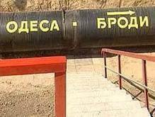 Тимошенко запретила Президенту отдавать Одесса-Броды Коломойскому