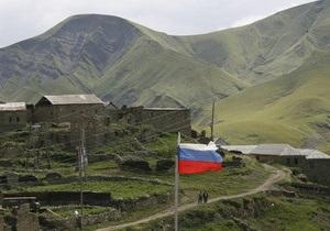 Глава Дагестана: с 1998 года в республике убиты 34 известных религиозных деятеля