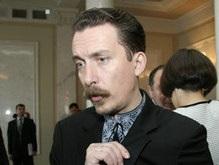 Шкиль опроверг слухи о намерении 18 членов БЮТ выйти из коалиции