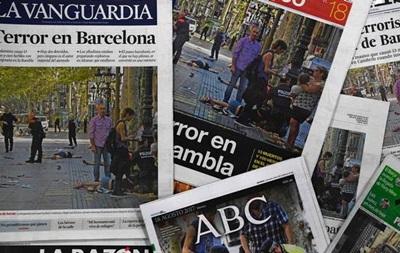 Рабин Барселони порадив євреям виїжджати з Іспанії