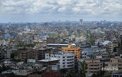У Бангладеш стратять десять осіб за замах на прем єра