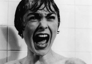 Голливуд снимет фильм о том, как Хичкок создавал свой знаменитый триллер Психо