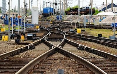 В США столкнулись поезда: более 30 пострадавших