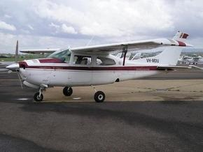 В Боливии разбился легкий одномоторный самолет: четверо погибших