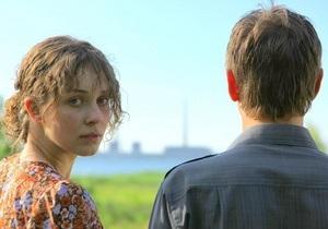 Критики на Берлинале назвали украино-российско-немецкий фильм о Чернобыле ребусом славянской души