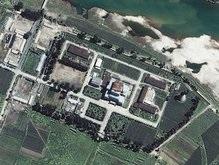 КНДР возобновляет ядерную программу