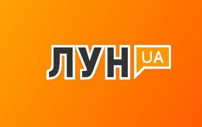 Теперь увидеть новостройки Киева, Львова и Харькова можно и с воздуха