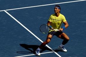 Президент ATP назвав безпрецедентним повернення Надаля на вершину