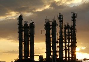В Ираке совершено нападение на газовое месторождение