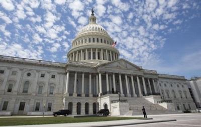 Сенат США хочет ограничить Трампа в киберсотрудничестве с Россией