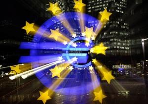 Франция привлекла почти 8 млрд евро при хорошем спросе и более низкой доходности