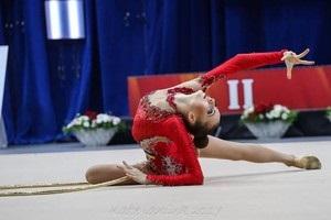 Украина завершила Всемирную Универсиаду с 36 медалями