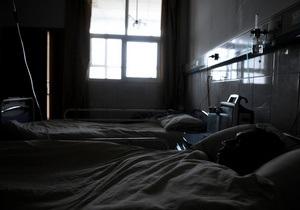 Новости Парагвая - новости медицины: Парагвай охватила масштабная эпидемия лихорадки денге