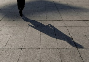 Ученые: молодежь более остро переносит одиночество, чем старики