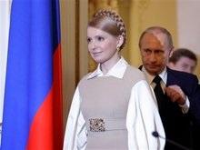 FT: Украина заключила с Россией соглашение по газу