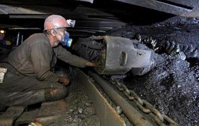 У ЛНР придумали давню історію гірників Донбасу