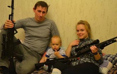 Осужденный за репост в интернете россиянин уехал в Киев