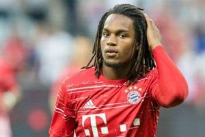 Лучший молодой игрок Евро-2016 покинул Баварию
