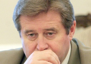 Депутат: Янукович предложил Винскому пост замсекретаря СНБО