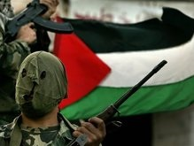 Палестинцы: Мы больше заслуживаем независимости