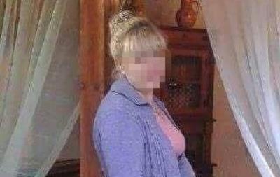 СБУ затримала  директора  Луганського патронного заводу