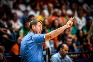 Мурзин: Играли как единый коллектив и заслужили победу
