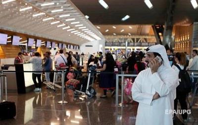 Австралия будет останавливать  нежелательных лиц  в транзитных аэропортах