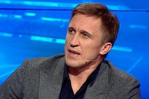 Нагорняк: Шахтеру придется очень несладко в матче против Наполи