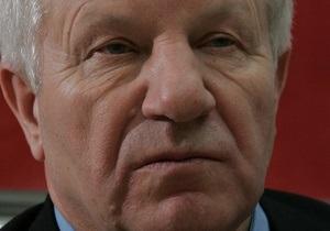 Дело Гонгадзе: Мороз заявил, что ГПУ укрывает от ответственности Кучму и Литвина