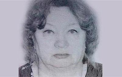 Российская туристка утонула в Анталии