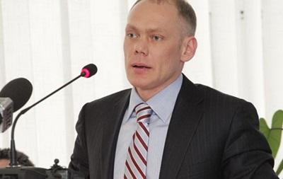 СМИ: В Запорожье проводят обыск у основателя Полка Победы