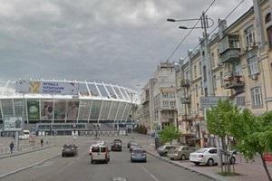 В Україні захотіли прийняти літню універсіаду
