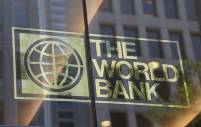 Всемирный банк поторопил Украину с автоматической индексацией пенсий