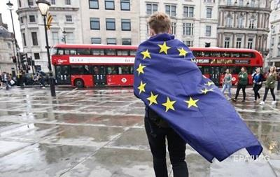 The Guardian: Лондон снизит число мигрантов из ЕС