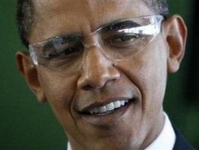 Американца судят за угрозы убить Обаму