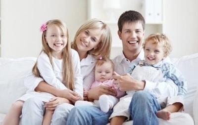 Мэр Чернигова: Люди без трех детей - больные