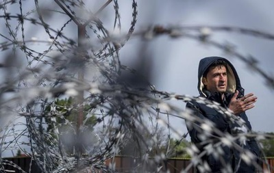 Польша не будет выполнять решения ЕС по беженцам