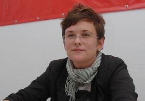 Главный редактор Корреспондент.net: Очень ждем Януковича у нас на чате
