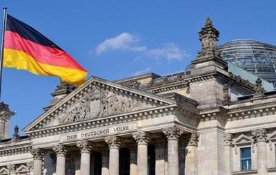 Берлін відхилив вимогу Польщі про репарації